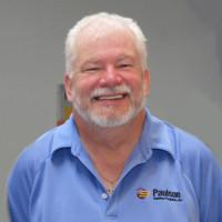 Paulson_Training_Instructor_Mike_Eikenberry