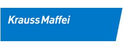 Krauss-maffei-paulson-training
