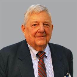 Lew Ferguson