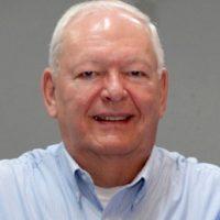 Michael-Eikenbarry-Paulson-Training-Instructor