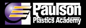 Paulson Plastics Academy