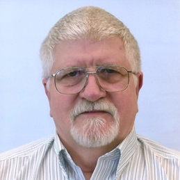 Rick-Barnes-Paulson-Training-Instructor